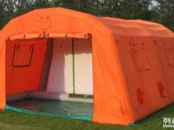 北京充气帐篷生产厂家 充气帐篷价格 野营充气帐篷价格