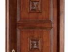 实木复合套装门免漆门家装用