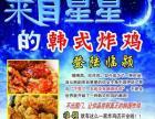 来自星星的韩国炸鸡