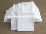 广州热销鲜花棉保水棉包装不漏水,养花保湿棉批发