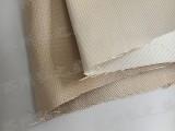 苏州黄色防电焊高硅氧玻纤布