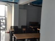 朗文国际英语博大新城校区