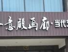 专业门头制作 杭州广告制作公司 广告直营 免费测量设计报价