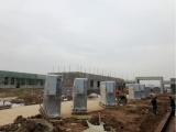 湘潭专业吊装服务公司 油压机 机床设备主机搬运搬迁移位