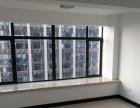 武大科技园精装现房三室一厅格局方正采光通透随时看房