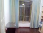 城区城区附小 1室1厅 51平米 中等装修 押一付一