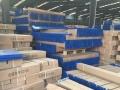 仓储货架重型货架阁楼平台超市货架大量现货批发