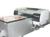 爱普生铝板金属产品凹面喷墨机