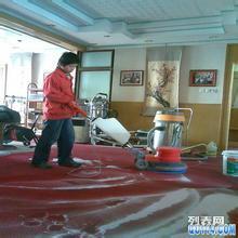 泉州清洗地毯 专业清洗纯羊毛地毯 清洗真丝 混纺.化纤地毯
