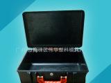 厂家定制 高质量低压防水箱 防腐蚀塑料防水工具箱 LF-1309