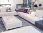 郑州专业翻新沙发