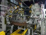 汽車鈑金加工汽車沖壓件汽車配件加工