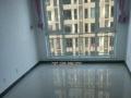 狮子城公寓 精装修 空房 有两张床 可办公