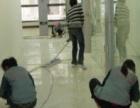 厂房地坪漆 水泥地面固化 石材养护结晶专业施工