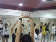 韩国组合热舞,嘻哈街舞爵士舞流行舞蹈培训机构