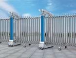 燕山安装电动门房山区维修电动门厂家