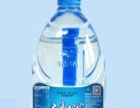 广西巴马水代理 巴马八珍厂家直供