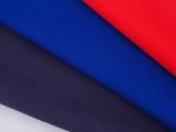 现货人棉双斜纹布 扎染人棉哔叽布染色衬衫