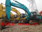 连云港二手沃尔沃360挖掘机(价格多少钱)