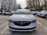 天津分期买车全国有店 当天可提车