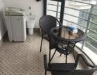 国贸繁华地带宝华海景公寓 精装2房 随时拎包入住 无敌海景房
