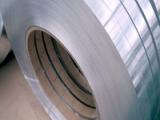郑州质量好的铝箔胶带哪里买,深冲铝卷