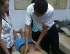 湖南常德针灸培训改变生活针灸学习