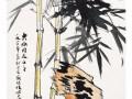 香港故宫博物馆急需到代的藏品