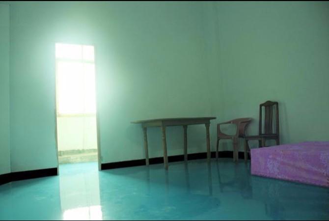 临江公寓 1室 1厅 25平米 整租