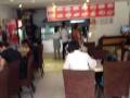 个人出兑 怀远门临街餐馆饭店出兑生意转让 位置好