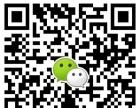 深圳舞蹈教练资格证培训