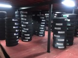 上海24小时轮胎更换修复充气补胎送油送水电瓶上门更换搭电