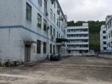 龙岗五联独院厂房5400平米出租