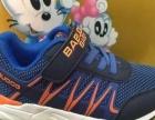 南昌天成商贸供应一线品牌童鞋成人鞋5至25元供应回力 巴布豆