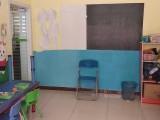 北京昌平區專門接收0-6歲兒童幼兒園