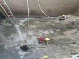 大理清理河道淤泥,清理沉淀池污水池淤泥,包您满意