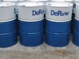 深孔钻切削油 生产直销