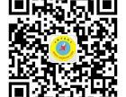 2015株洲醴陵事业单位面试培训