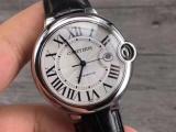 偷偷告诉大家高仿江诗丹顿传袭手表,全国奢侈品总汇