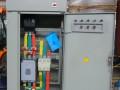 承接PLC安装调试,盘柜接线 电气成套