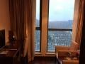 普陀 东港 海中洲 1室(包物业钥匙在)