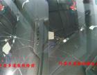渝北专业修复汽车玻璃 修复汽车玻璃
