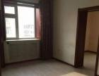 中央大街安丰街安国街7楼二屋一厨热水器床柜1300月真实图片