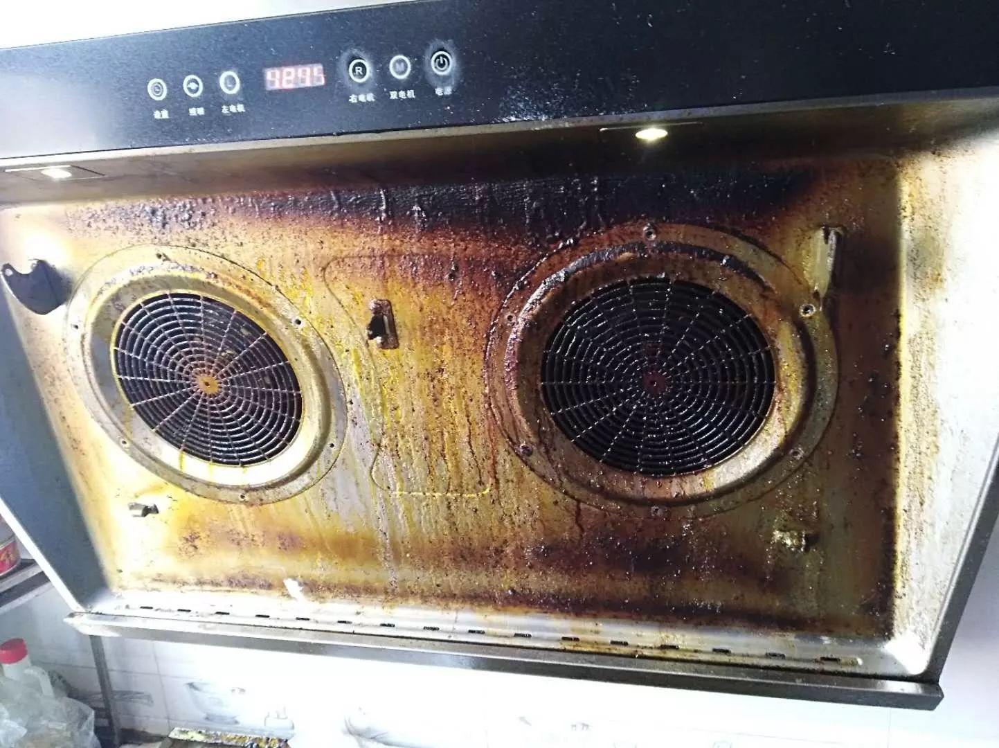 衡水清洗油烟机 洗衣机清洗 空调 冰箱 清洗电热水器换纱窗
