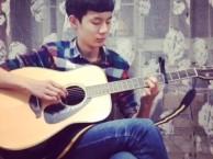 昆山学吉他哪里有吉他培训哪里找零基础如何学吉他速成