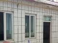 个人房别墅院内南房民生广场旁东建小区照片实拍个人房 1室