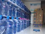 雀巢 农夫山泉 娃哈哈 南汇品牌桶装水专营水站 惠南镇送水