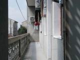 长江大学武汉校区 2室 0厅 1卫 30平米长江大学武汉校区