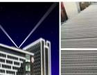 甘肃临夏楼体亮化LED硬灯条低价批发厂家,灵创照明