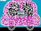 东莞到宁波 余姚 慈溪 奉化 宁海 象山的大巴车找 双湖票务